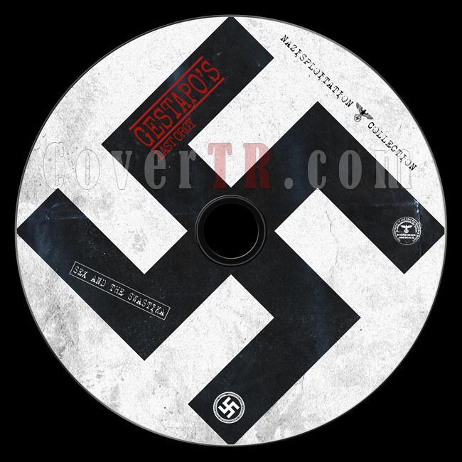Gestapo's Last Orgy - Custom Dvd Label - English [1977]-gestapo_s_last_orgy_labeljpg