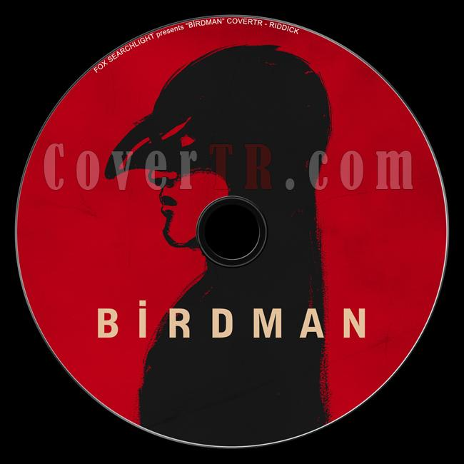 -birdmanjpg