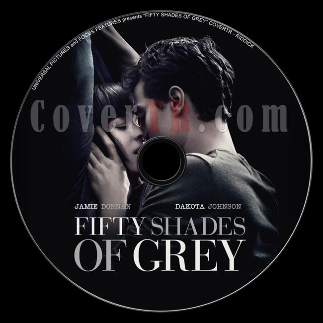 -fifty-shades-greyjpg