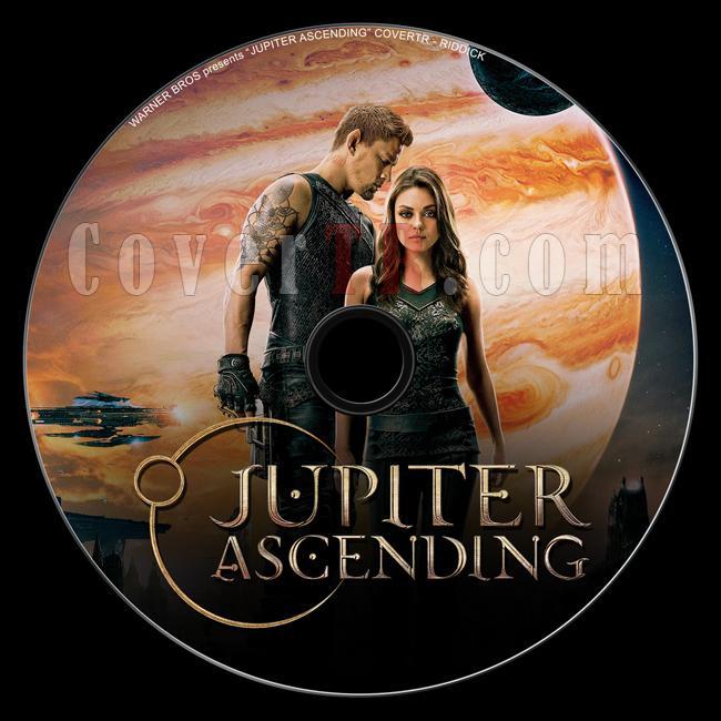 -jupiter-ascendingjpg
