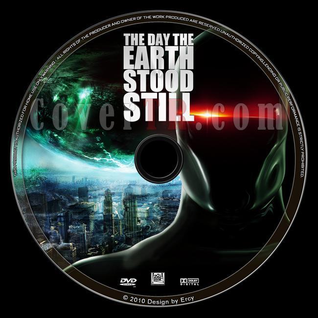 -the_day_the_earth_stood_still_1jpg
