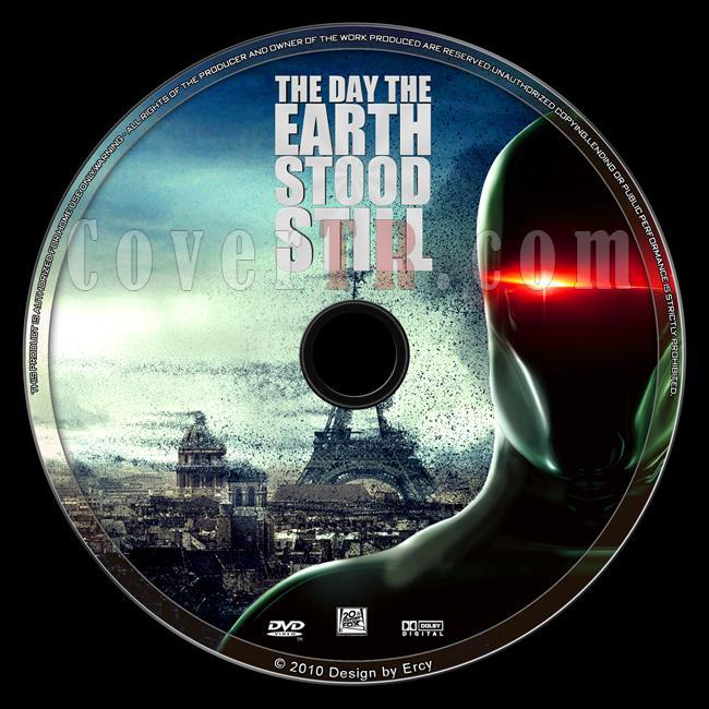 -the_day_the_earth_stood_still_2jpg
