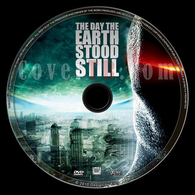 -the_day_the_earth_stood_still_3jpg