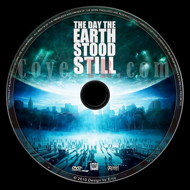 -the_day_the_earth_stood_still_4jpg