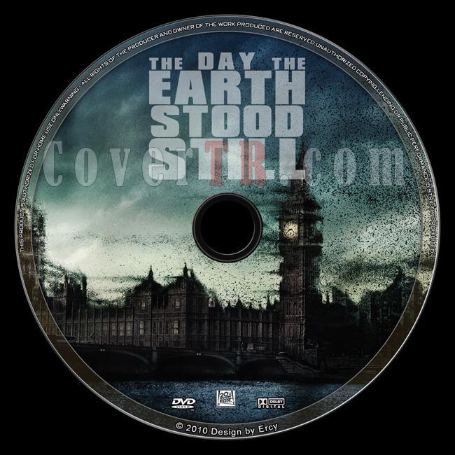 -the_day_the_earth_stood_still_5jpg