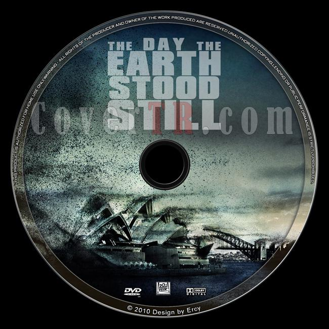 -the_day_the_earth_stood_still_6jpg