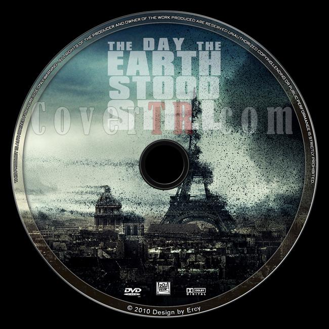 -the_day_the_earth_stood_still_8jpg