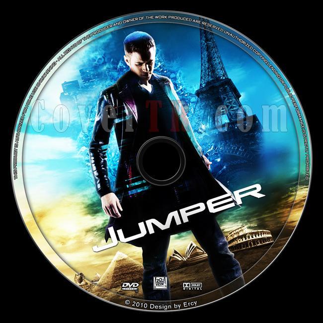 -jumper_1jpg