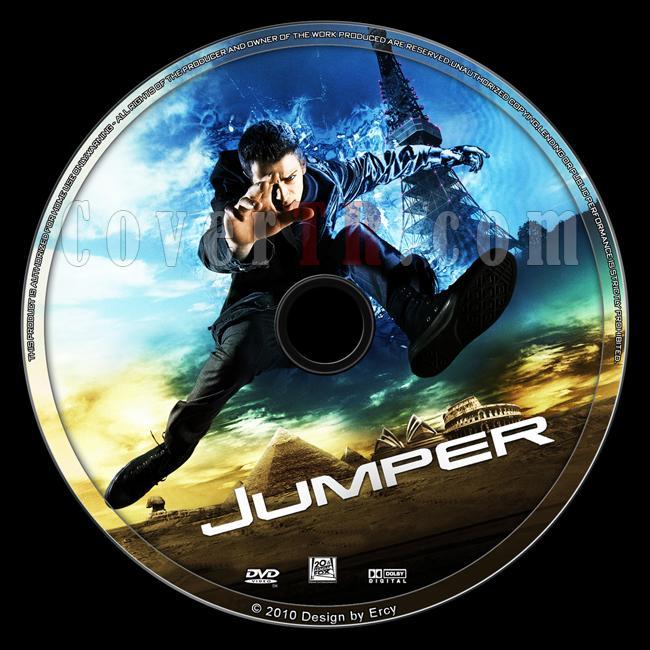 -jumper_3jpg