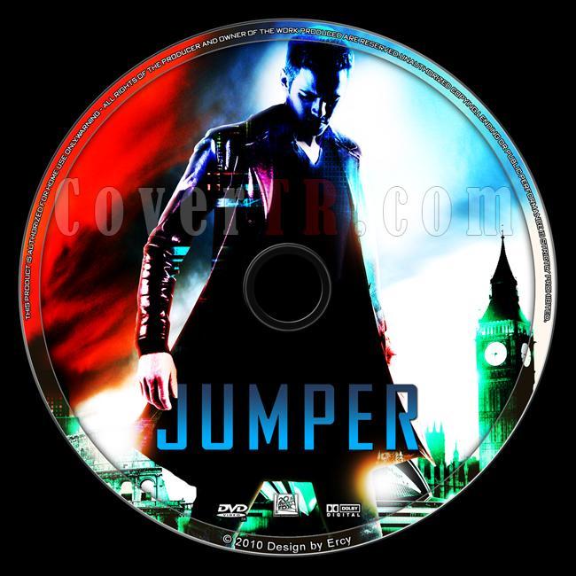 -jumper_4jpg