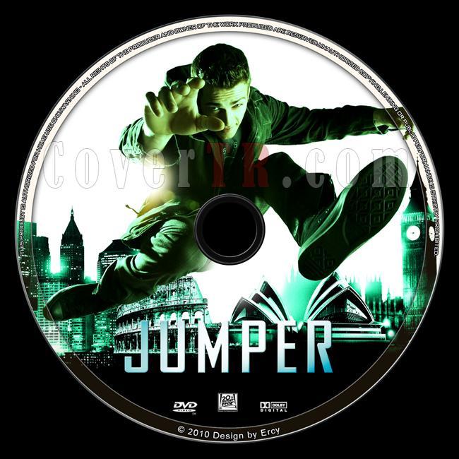 -jumper_5jpg