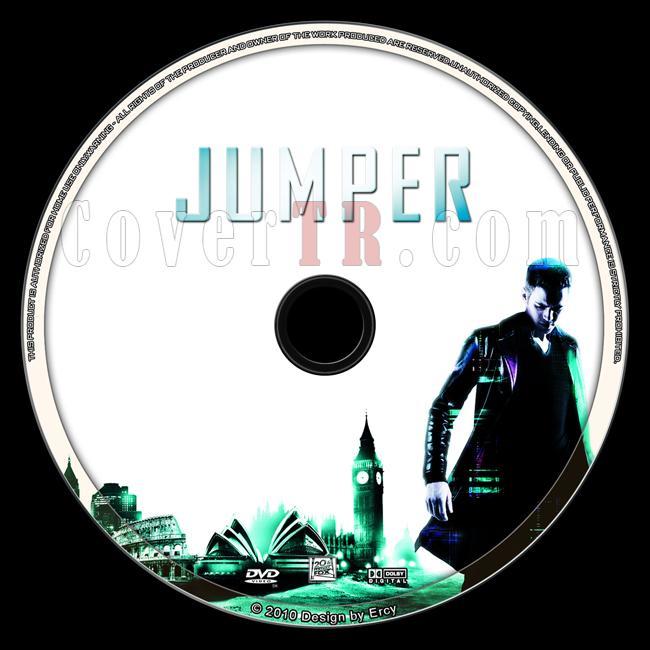 -jumper_6jpg