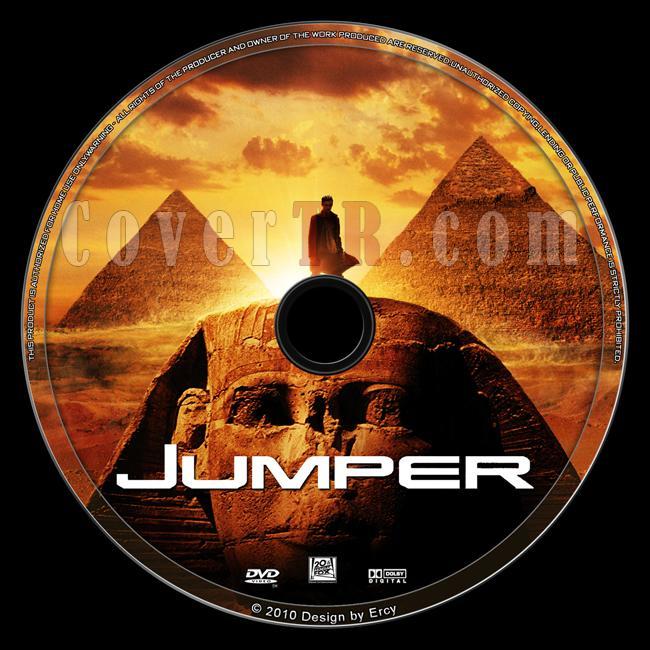 -jumper_7jpg