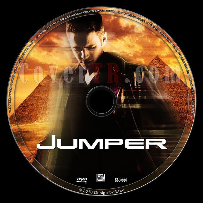 -jumper_8jpg