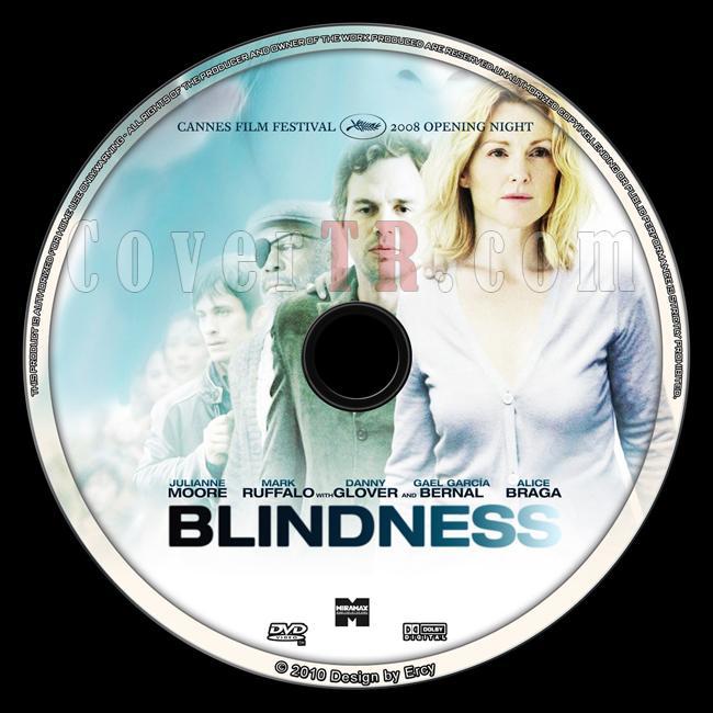-blindness_labeljpg
