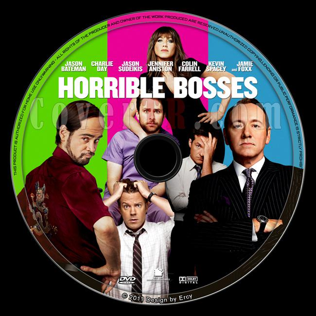 -horrible_bosses_dvd_labeljpg