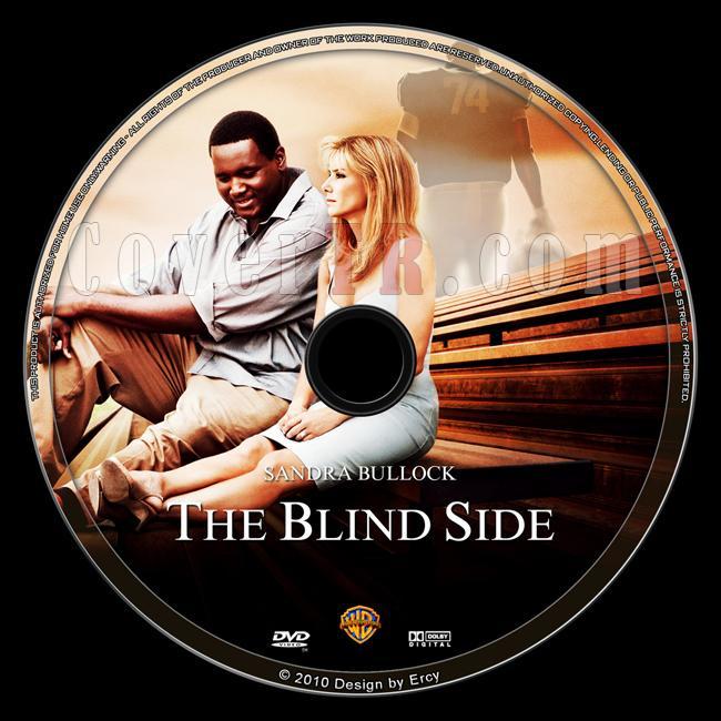 -the_blind_side_1jpg