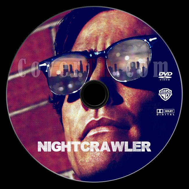 -nightcrawler-dvd-ctrjpg