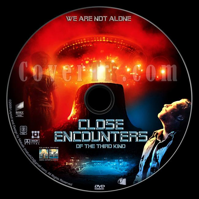 -close_encounters_of_the_third_kind_label-by_matushjpg