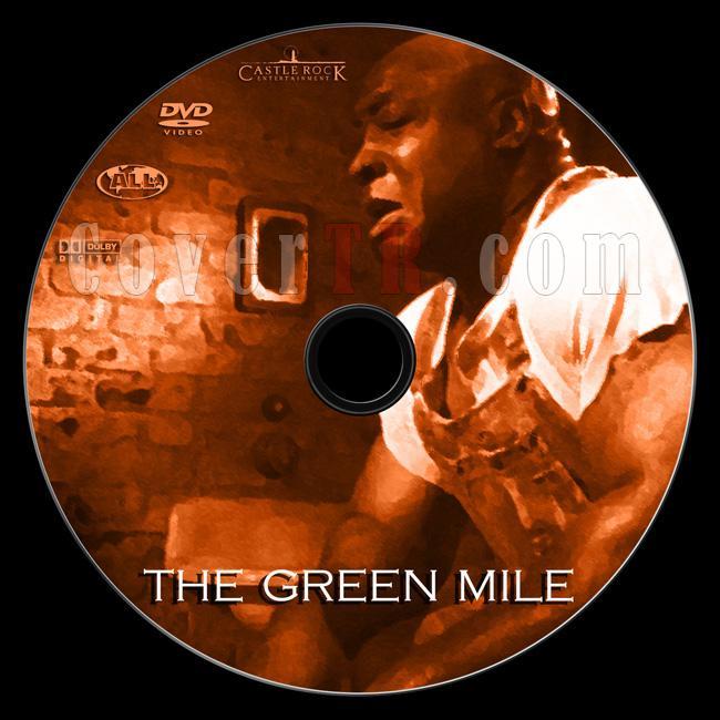 -the_green_mile_label-by_matushjpg
