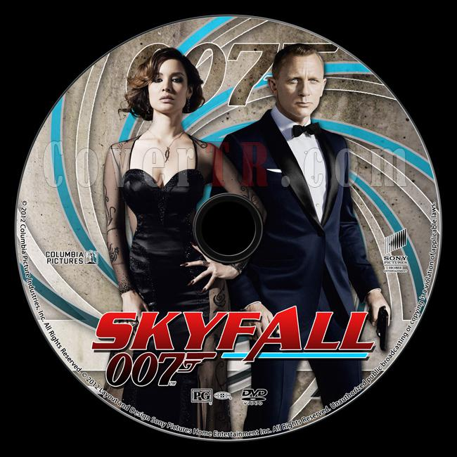 -skyfall_007_label0jpg