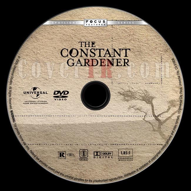 The Constant Gardener - Custom Dvd Label - English [2005]-constant_gardener_the_label_bunny_dojojpg