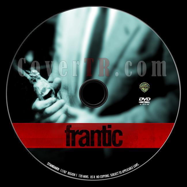 -frantic_label_bunny_dojojpg