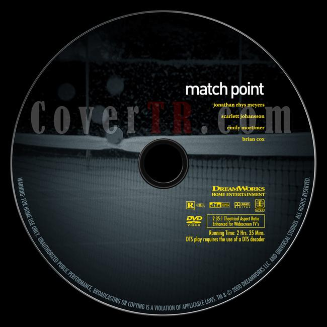 -match_point_bunny_dojojpg