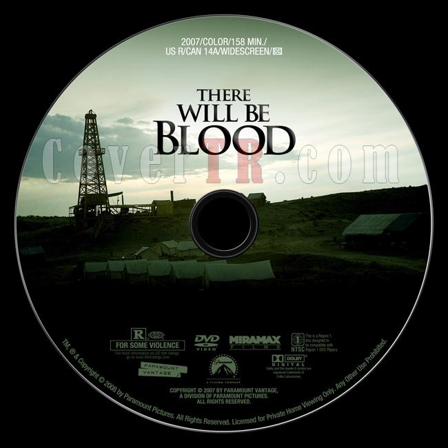 There Will Be Blood - Custom Dvd Label - English [2007]-there_will_be_blood_label_bunny_dojojpg