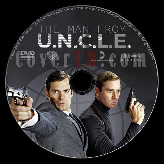-uncle-prejpg
