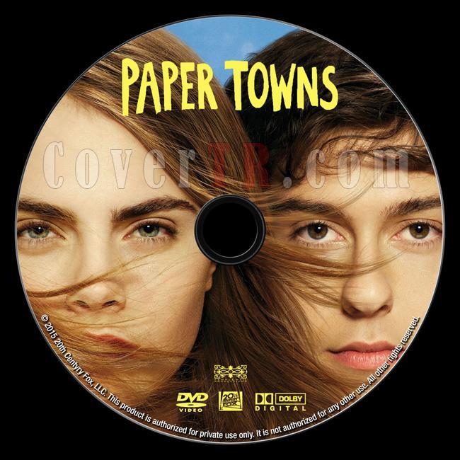 -paper-prejpg