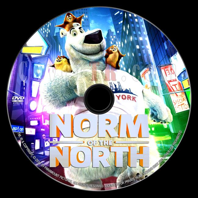 -norm-north-labeljpg