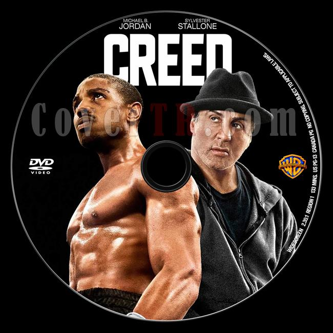 -creed-label-2015jpg
