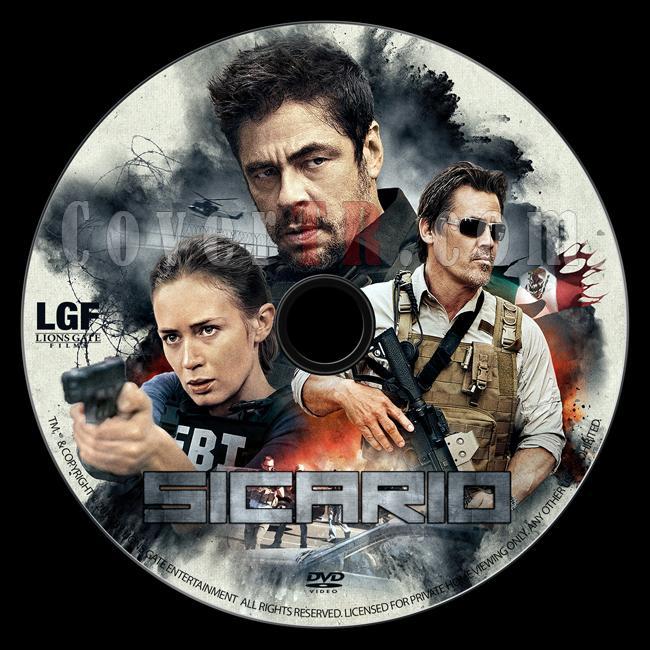-sicario-dvd-labeljpg
