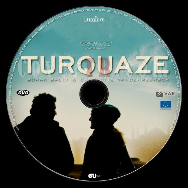 Turquaze - Custom Dvd Label - Türkçe [2010]-turkuvaz-turquazejpg