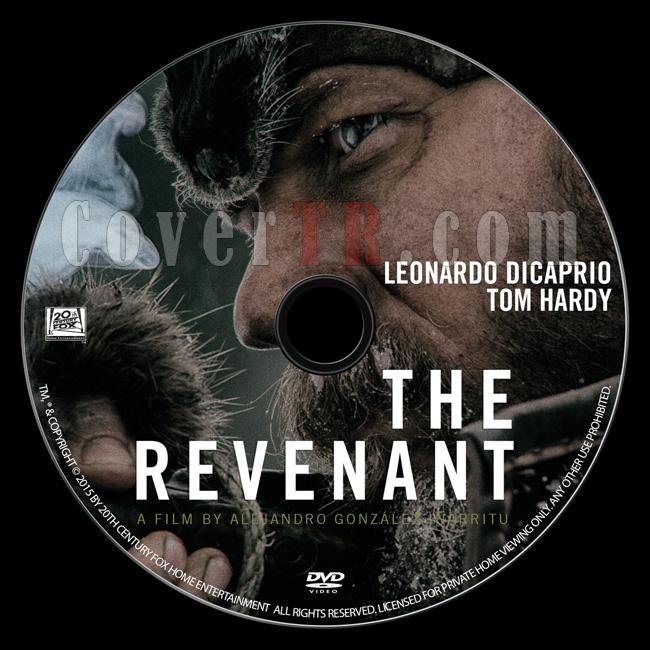 -revenant-dvd-label-jokerjpg