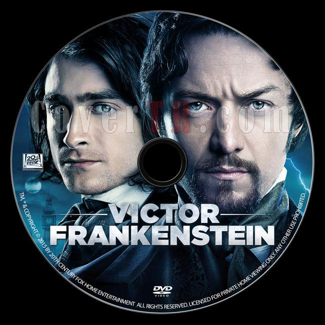 -victor-frankenstein-dvd-label-jokerjpg
