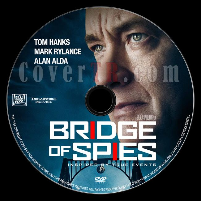 -bridge-spies-dvd-label-2015-jokerjpg