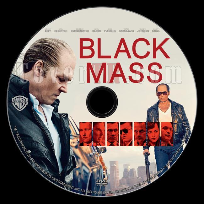 -black-mass-dvd-3dlabel-jokerjpg