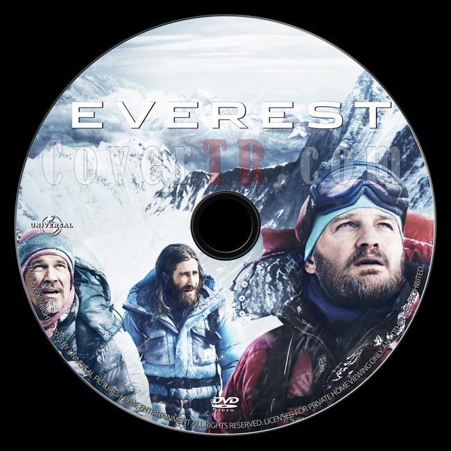 -everest-dvd-labeljpg