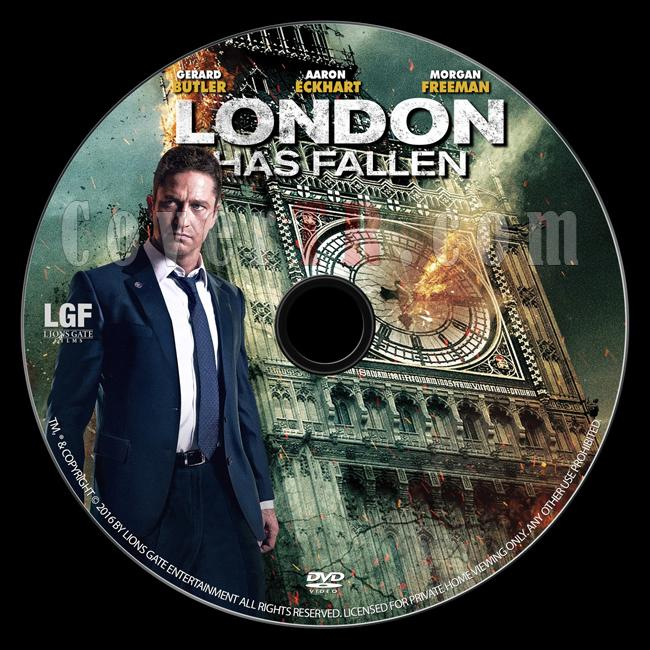 -london-has-fallen-dvd-label-2016-jokerjpg