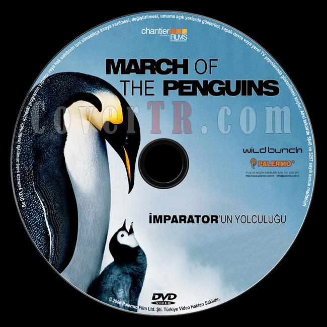 -imparatorun-yolculugu-march-penguinsjpg