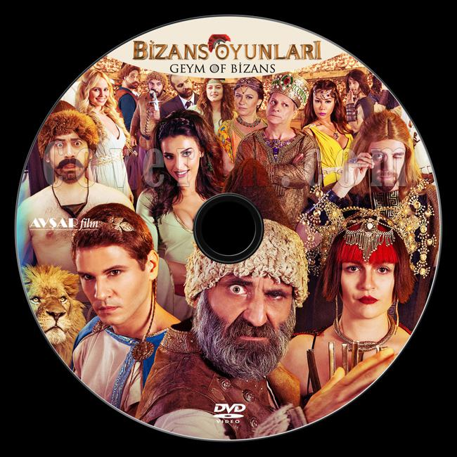 -bizans-oyunlari-geym-bizans-custom-dvd-label-turkce-2016jpg