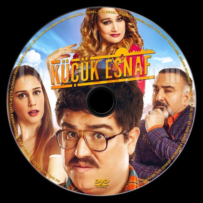 -kucuk-esnaf-dvd-label-jokerjpg