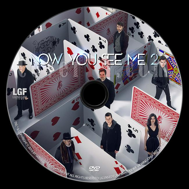 -now-you-see-me-2-dvd-label-jokerjpg