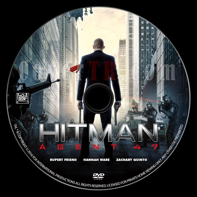 -hitman-agent-47-custom-dvd-label-english-2015jpg