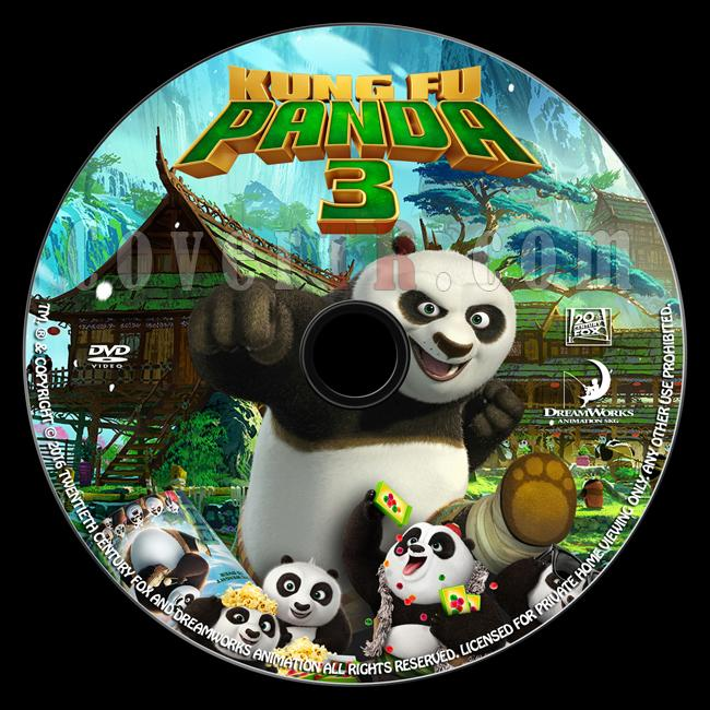 -kung-fu-panda-3-dvd-label-jokerjpg