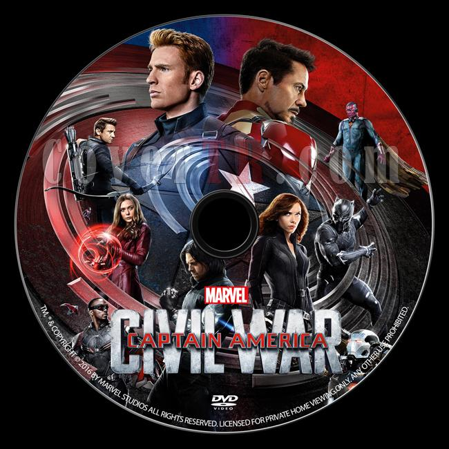-captain-america-civil-war-dvd-labeljpg