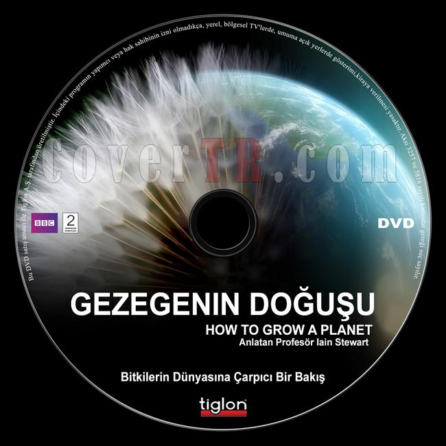 -bbc-gezegenin-dogusu-how-grow-planetjpg