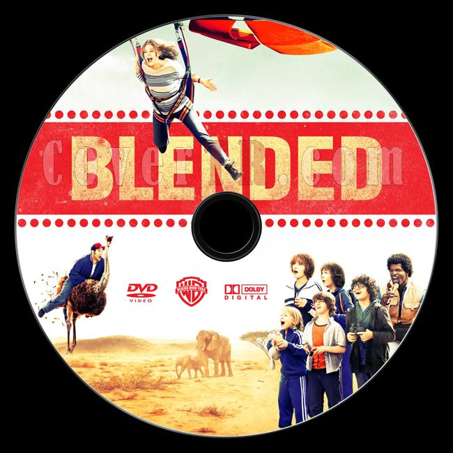 -blended-custom-dvd-label-ctrjpg